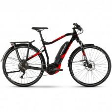 Электровелосипед Haibike (2019) Sduro Trekking 2.0 men (56 см)