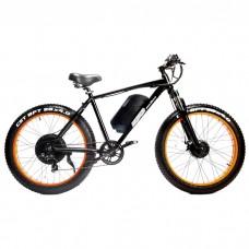 Электровелосипед Медведь 500x1500 2020