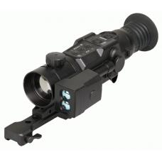 Тепловизионный прицел (Дедал) Dedal-T2.380 Hunter LRF с лазерным дальномером