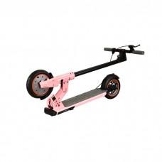 Электросамокат KUGOO M2 Pro Pink (Jilong)