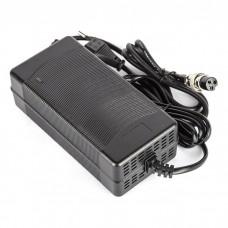 Зарядное устройство 48v 2A для Kugoo M4, M4 PRO