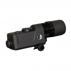 ИК фонарь Pulsar-805