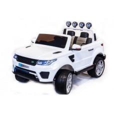 Электромобиль Range Rover XMX 601 4х4