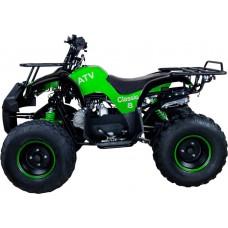 Квадроцикл ATV Classic 8