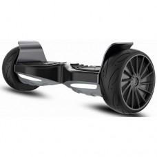 Гироскутер Ecodrift X-GO V3 Sport