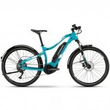 Электровелосипед Haibike (2019) Sduro HardSeven Life 2.5 (41 см)