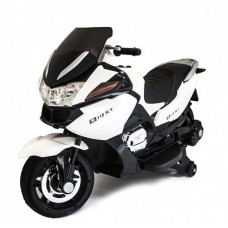 Электромотоцикл HZB BMW R1200RT
