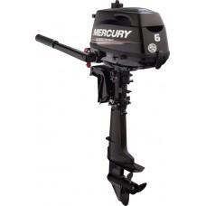 Лодочный мотор MERCURY F6ML