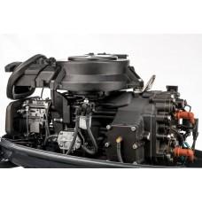 Лодочный мотор Mikatsu M50FHS