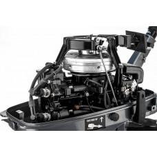 Лодочный мотор Mikatsu M8FHS