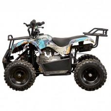 Детский квадроцикл LT-45-1 (YACOTA 45)