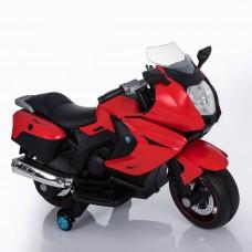 Электромотоцикл  Hollicy BMW K1200GT