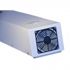 Бактерицидный рециркулятор воздуха Ферропласт РБ-18-Я-ФП-02
