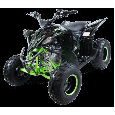 Квадроцикл MOTAX ATV YMX