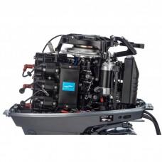 Лодочный мотор Mikatsu M70FEL-T