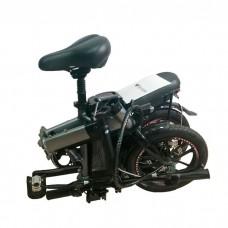Электровелосипед  Syccyba Mimik (складной)
