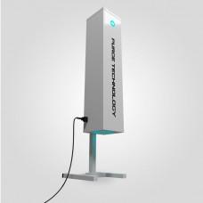 Бактерицидный рециркулятор воздуха PT Office 2 (белый)