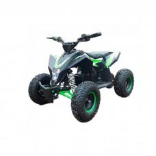 Детский электроквадроцикл GEKKON 1300W