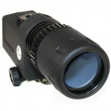 ИК фонарь Pulsar-805 (79071)