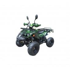 Квадроцикл ATV Classic 7+