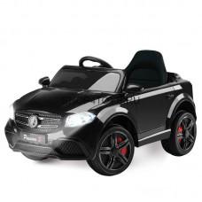 Электромобиль Mercedes Benz 12V-HL-1558