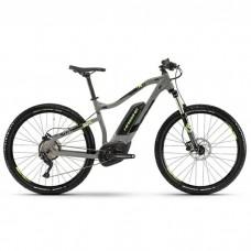 Электровелосипед Haibike (2019) Sduro HardSeven 4.0 (50 см)