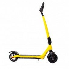 Электросамокат Joyor A3 Yellow