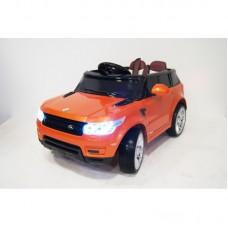 Электромобиль Range Rover E004EE