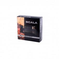 Бинокль театральный Bresser Scala 3x27 GB