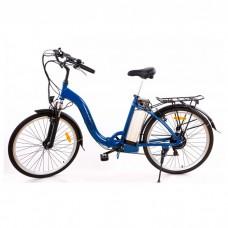 Электровелосипед Galant Big (350W 36V)