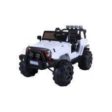 Электромобиль Jeep SH 888 (4х4)