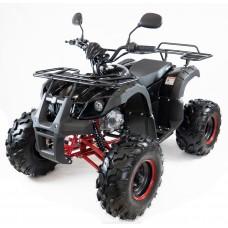 Квадроцикл бензиновый MOTAX ATV Grizlik-7