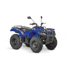 Квадроцикл Baltmotors ATV 400 EFI