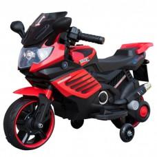 Детский электромотоцикл Minimoto  LQ 158